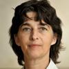 Barbara Steffens (Bündnis 90 / Die Grünen)
