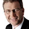 Dr. Marcel Huber (CSU)