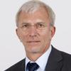 Norbert Bischoff (SPD)