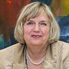 Renate Jürgens-Pieper (SPD)