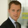 Daniel Bahr (FDP)